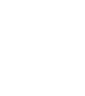 ALIENTO Yoga & Pilates | Bonn & Rheinbach | Laura Ruhland